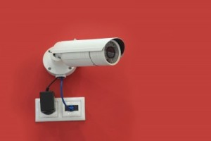 camera_surveillance