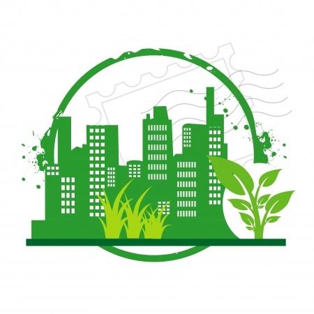 Le d veloppement durable un enjeu pour for Les entreprises de construction
