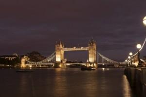 london11290787_s